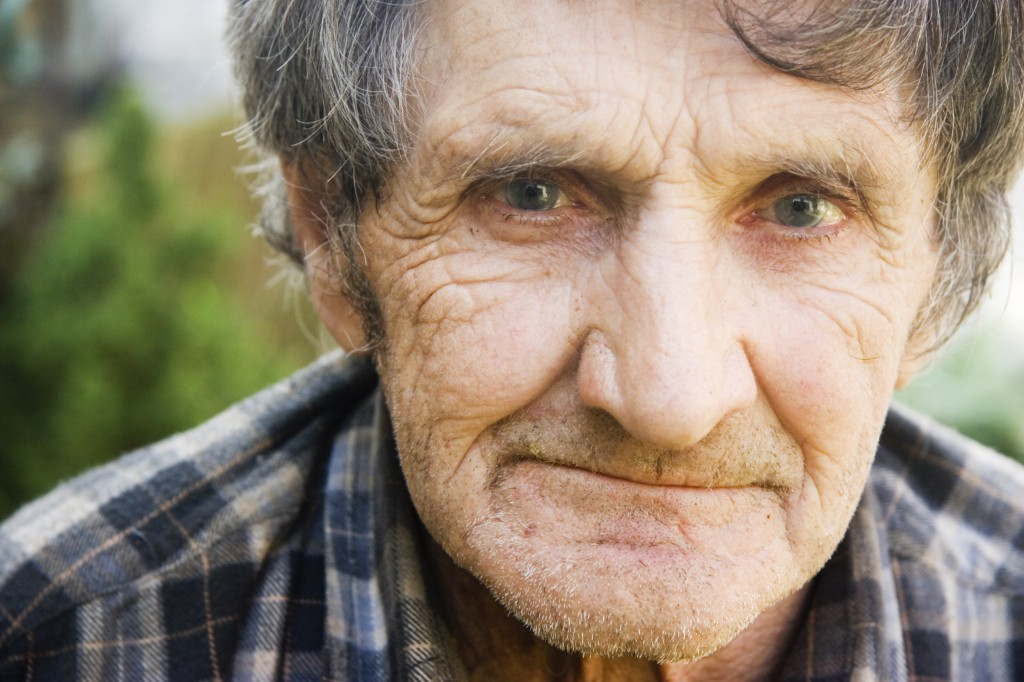 A Vision for Adult Social Care Funding