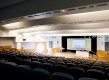 BL Conference Centre