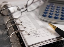 Estimating the take-up of long-term care insurance