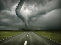 Care reform - the doomsday scenario