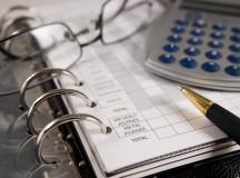 Pension freedoms demand a default option