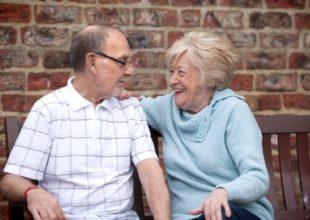 Valuing Retirement Housing